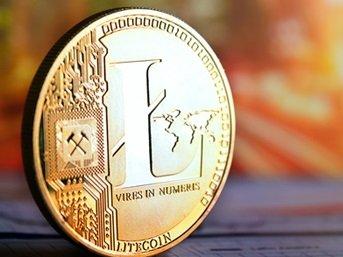 Litecoin: перспективы роста и потенциальные риски