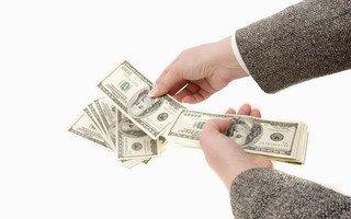Как взять кредит или микрозайм на выгодных условиях
