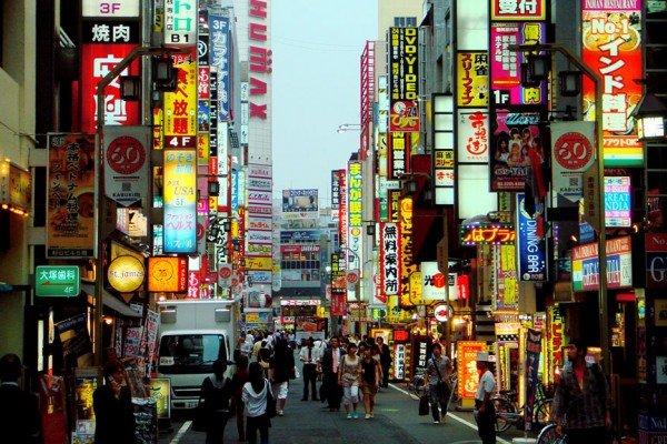 «VisionLabs» познакомится с японцами поближе