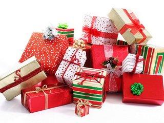 Идеи оригинальных подарков для мужчин и женщин