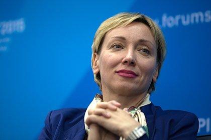Центробанк отказался признавать цифровые валюты платежным средством