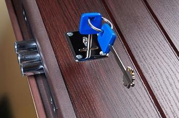 Сервисная служба Lock-Master: оперативная замена и ремонт замков
