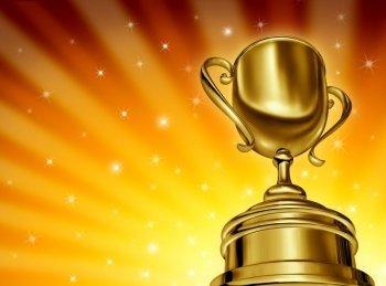 Названы победители Премии IAFT Awards-2017