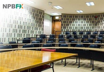 NPBFX начинает новый цикл вебинаров