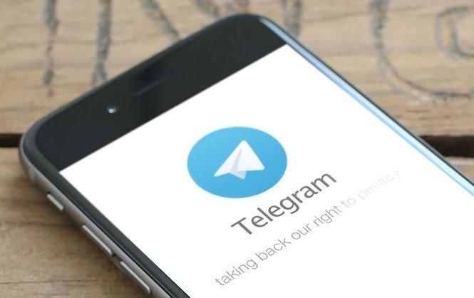 ВTelegram вскоре появится своя криптовалюта иблокчейн-платформа