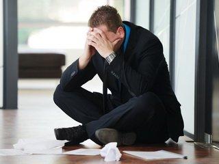 Банкротство с точки зрения кредитора и должника