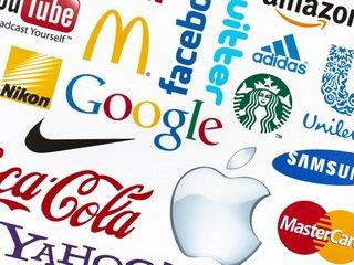 Ключевые элементы брендинга в будущем