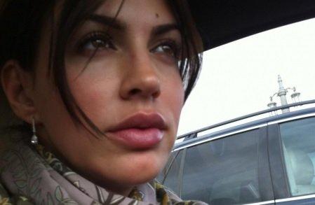 «Аэрофлот» намерен потребовать от жены Аршавина компенсацию