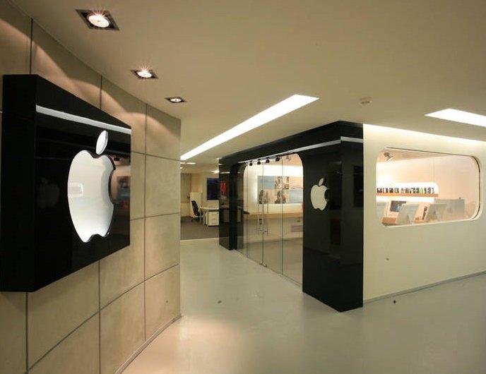 «Apple» ждут иски от российских пользователей «iPhone»
