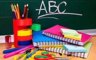 Molti-shop: канцтовары для школы и офиса оптом