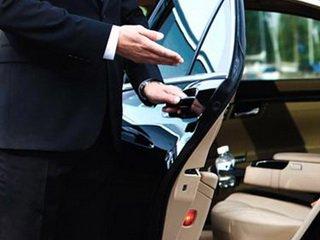 Аренда автомобилей и такси бизнес класса