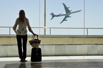 Сотрудник «МегаФона» обвинил «Аэрофлот» в овербукинге