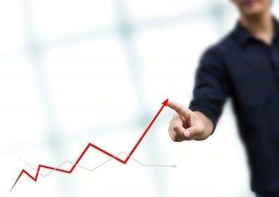 Брокер Forex4you — уверенный лидер рынка Форекс