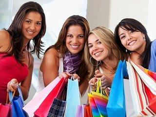 Преимущества и недостатки совместных покупок
