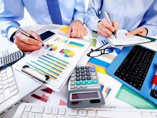 Бухгалтерское обслуживание: самостоятельно или аутсорсинг