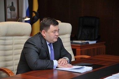 Фрадков рассказал о предложении возглавить Промсвязьбанк