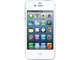 Ремонт iPhone: доверьтесь профессионалам