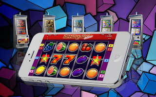 Игровые автоматы на igrovie-avtomati-casinonet