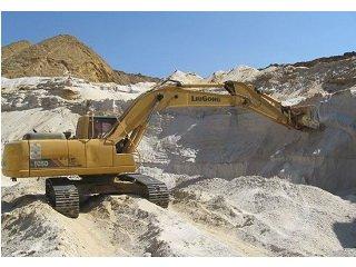 Производство кварцевого песка от ООО «Юником»