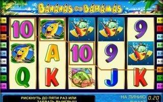 Топ лучших игр казино онлайн