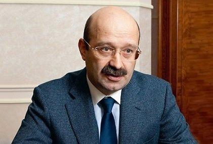 Михаил Задорнов объявил о«слабых звеньях» втоп-50 русских банках