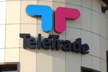 В Телетрейд рассказали о новых целях, преследуемых по ценам на нефть