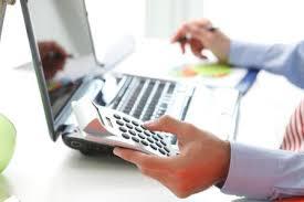 Как открыть расчетный счет для ИП и для чего нужен РС предпринимателю