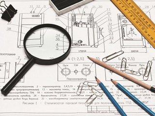 Особенности проведения технической экспертизы оборудования