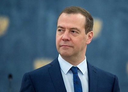 В ближайшее время в России начнется подготовка 5G-инфраструктуры
