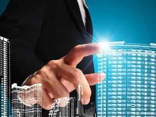 Александр Рассудов рассказал о приоритетах в ценообразовании строительных объектов