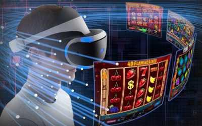 Игры в режиме онлайн в казино Максбет