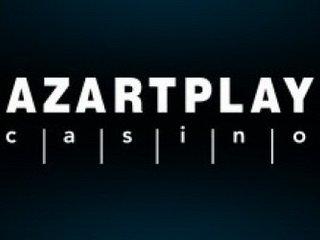 Онлайн казино Азарт Плей - доступное развлечение