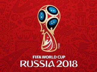 Сюрпризы квалификации Чемпионата мира по футболу 2018