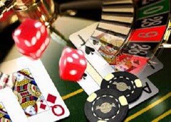 Секреты игры в клубничку — с реальными выигрышами