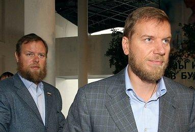 ПСБ требует взыскать с Ананьевых более 32 млрд рублей