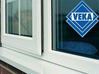 Окна и двери Века – прослужат многие годы
