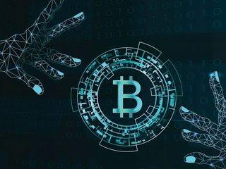 Как зарабатывать деньги на криптовалютах