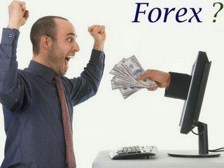 Можно ли заработать деньги на Форекс?