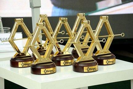 Победители премии «Бизнес-Успех» будут объявлены в Москве