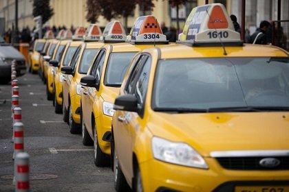 Мосгорсуд обязали пересмотреть ответственность таксомоторного агрегатора за смерть пассажира