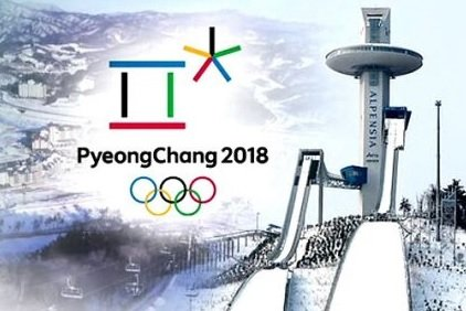 Mail.Ru будет транслировать Олимпийские игры в социальных сетях