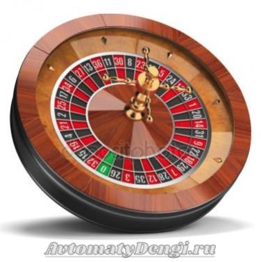 Выбор виртуального игрового клуба для игры в рулетку