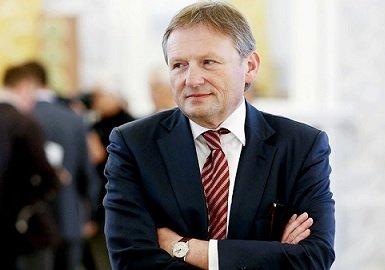 Опальные бизнесмены озвучили условия своего возвращения в РФ