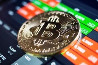 RoboForex вводит для торговли новые электронные валюты
