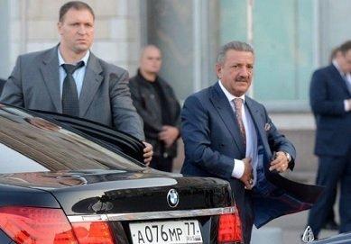 Долговые обязательства экс-владельца «Черкизона» возросли еще на 9 млрд рублей