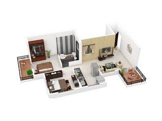 Охрана квартиры - надежная защита жилья от взлома и других факторов