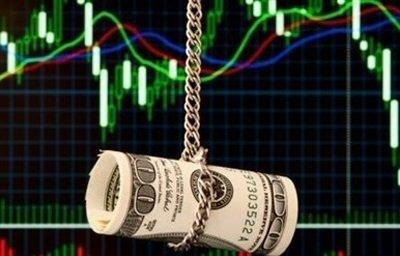 InstaForex объявил, что наращивает бонусы в акции «Счастливый депозит»