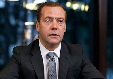 Правительство планирует занять у граждан с помощью ОФЗ 100 млрд рублей
