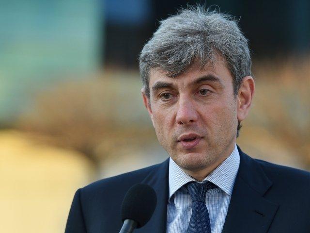 «ВТБ» выкупит у Сергея Галицкого 29% акций «Магнита»