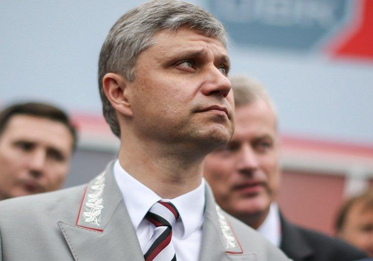 «РЖД» собирается увеличить инвестпрограмму на триллионы рублей
